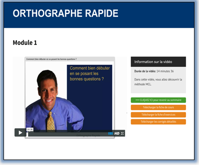 OrthographeRappide2a